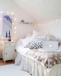 Habitación/blanco