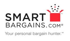 Smart Bargains Coupon: Up to off Spoken Attitudes: Clever, inspiring and whimsical wall plaques – Free Printable Coupons and Promo Codes Macys Coupon, Free Printable Coupons, Deal Sites, Online Shopping Deals, 10 Off, Discount Coupons, Good To Know, Sperrys, Wall Plaques