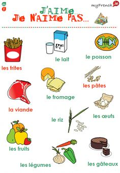 Learning French or any other foreign language require methodology, perseverance and love. In this article, you are going to discover a unique learn French method. French Expressions, French Language Lessons, French Language Learning, French Lessons, French Flashcards, French Worksheets, French Phrases, French Words, French Tips