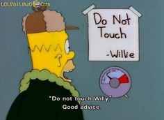 http://bawly.com/wp-content/uploads/wpid-favorite-simpsons-quotes-sure-1dvbu8.jpg