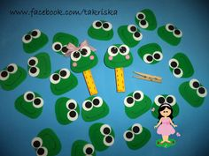 Yoshi, Ms, Fictional Characters, Facebook, Pictures, Fantasy Characters