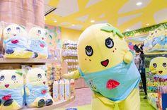 日本最大級のショッピングセンター「ららぽーとTOKYO-BAY」に、新たに16店舗のレストランやショップが登場して11/19リニューアルオープン。千葉初登場の「...