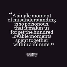 Misunderstood quotes - 50 Misunderstanding Quotes Between Lovers – Misunderstood quotes Wisdom Quotes, True Quotes, Great Quotes, Words Quotes, Quotes To Live By, Funny Quotes, Inspirational Quotes, Sayings, Forget Me Quotes