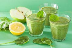 Zdravě osvěžující nápoj zjablek   Pro ŽENY a HUBNUTÍ