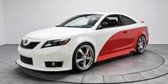 2017 Toyota Camry Specs Update Redesign Release date Price