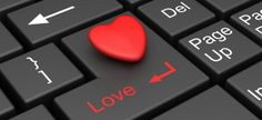 Are you looking for online relationship advice? Maybe you are dating someone, or having an online relationship. Maybe you just want some good general advice Online Relationship Advice, Online Dating Advice, Online Dating Profile, Dating Apps, Dating Memes, Dating Quotes, Waiting For Love, Looking For Love, Love Psychic