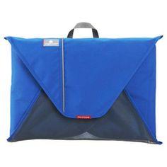 Eagle Creek® Blue Pack-It® Folders