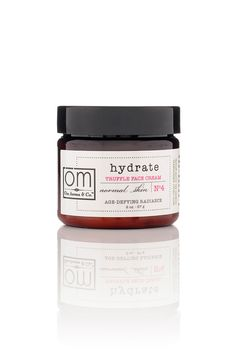 (http://omaroma.com/organic-skincare/organic-truffle-face-cream)