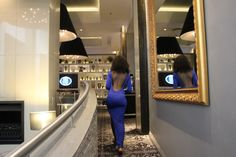 Nicky Makhathini The African Pride Melrose Arch hotel Arch Hotel, Melrose Arch, Beautiful Space, Pride, African, Elegant, Classy, Chic