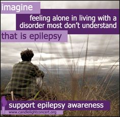 #Education Share and educate others about epilepsy.     If you like this pin, re-pin or like it :)   http://subjectbase.com