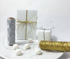 Favours, Party Favors, Bakers Twine, Candle Sconces, Place Cards, Wall Lights, Metallic, Place Card Holders, Candles