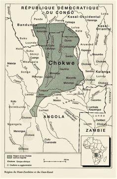 """Courtesy """"Chokwe"""", 5 Continents ed."""