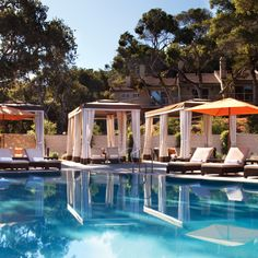 Tablet hotels in or around california