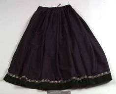 Anne, Cheer Skirts, Collection, Fashion, Moda, Fashion Styles, Fashion Illustrations
