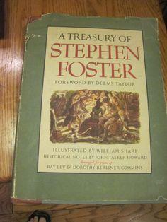 BOOK 1776