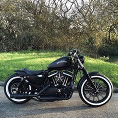 DOUBLE TAP and TAG your friends below! ________________________ Credits to the amazing owner ________________________ NO ROAD IS TOO LONG WHEN YOU HAVE GOOD COMPANY! ________________________ Every week is Bike Week at Bag Five! Get a premium long-lasting and brand new LED Headlight Harley Daymaker Style at $50 OFF free shipping! ________________________ Go to bagfive.com/bag50 or just click the link on our bio and use coupon code BAG50 at checkout! ________________________ Call/Text/WhatsApp…