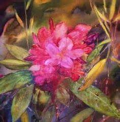 Wes Waugh watercolor artist: watercolor prints for sale
