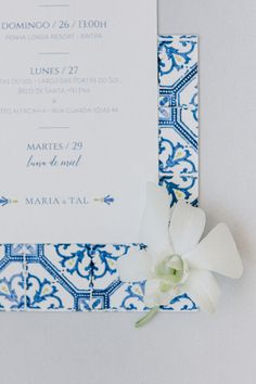 Photo collection by Lisbon Wedding Photographers Place Cards, Place Card Holders, Wedding, Valentines Day Weddings, Weddings, Marriage, Chartreuse Wedding, Wedding Ceremonies