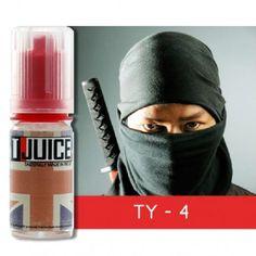 http://smokr.fr/produit/e-liquide-ty-4-t-juice