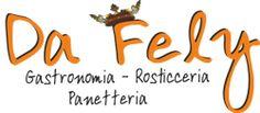 """""""Da Fely"""" Gastronomia - Rosticceria a Messina è un rinomato locale sito fra la storica Piazza Casa Pia e la celeberrima Via Garibaldi, e grazie ai deliziosi menu a base di piatti e stuzzicherie tipiche della tradizione messinese, è riuscito a conquistare la propria clientela, anche per il servizio sempre impeccabile anche a domicilio http://www.trovaweb.net/da-fely-gastronomia-rosticceria-messina"""