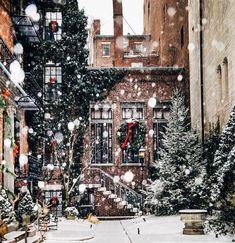 #праздничноенастроение #новогоднеенастроение #желания #зима #mypositivestyles #myps