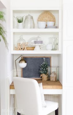 130 best Office Spaces & Studios images on Pinterest in 2018 ... Kitchen Office Ideas Christmas on painting office ideas, breakfast office ideas, loft office ideas, closet office ideas, gym office ideas, office decorating ideas, heart shaped collage ideas, nursery office ideas, office golf ideas, kitchen design, new home ideas, girly office ideas, security office ideas, basement office ideas, vinyl office ideas, garage office ideas, kitchen kitchen, interior design ideas, kitchen entertaining, kitchen photography,