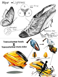 C&C미술학원 Concept Models Architecture, Isometric Drawing, Interior Design Presentation, Industrial Design Sketch, Figure Sketching, Car Design Sketch, Hand Sketch, Sketch Inspiration, Animal Sketches