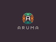 Aruma by KaDJU ™