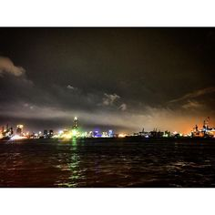 Instagram【sen_ben_zhen_qin】さんの写真をピンしています。 《Here I am!#Kaohsiung,#Taiwan. 好好看 2か月ぶりの#台湾 けど、ここは4年ぶり!典型的な美麗島のお写真が撮れたーーーけどけど#高雄 の派手じゃない分、綺麗な#夜景 #HMM と#MMM の#IDE と#SYS を祝う#台湾 旅行 #珍珠 と#小笼包 の旅 #美丽岛 #FormosaBoulevard #theMostBeautifulSubwayStopsintheWorld #世界で2番目に美しい駅 #西子湾 #打狗#英国领事馆 #代天宫 #東京目黒なごみ食堂 #六合夜市 #MUSE 三多商圈 中央公园 巨蛋 #国庆节 #双十节 #♥︎ #reflection #奥行き同盟 #taptrip #igrestaiwan #discover_taiwan 十分幸福?》