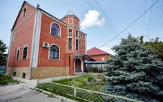 Продам дом Краснодар, Коллективная ул. фото 6
