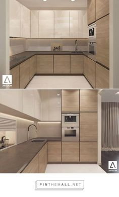 Kitchen Cabinet Types - CLICK THE PICTURE for Many Kitchen Ideas. 22597958 #cabinets #kitchenstorage