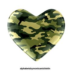 Happy Birthday Papa Quotes, Camouflage, Army Photography, Baby Cartoon Characters, Indian Army Special Forces, Indian Army Wallpapers, Alphabet, Military Party, Beautiful Landscape Wallpaper