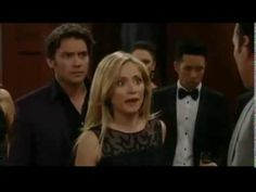 GH General Hospital 3-25-14 ~ FULL EPISODE , (Today Night)