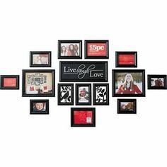 Glasses Frame Black Friday : walmart black friday. Love frame Black Friday Deals ...