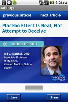 MedPage Today and The University of Pennsylvania School of Medicine, Office of Continuing Medical Education