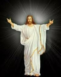 He loves you and does not want to see you perish. I will give you more information if you request it at armandschffl@gmail.com please put ( Jesus request  ) on subject line  thanks