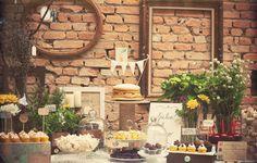 Dica de decoração para casamentos pequenos
