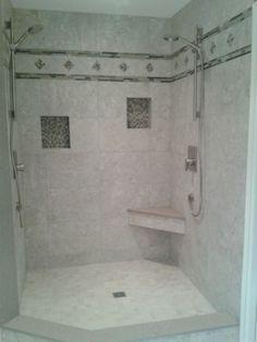 Residential E Twin City Tile Co Ltd
