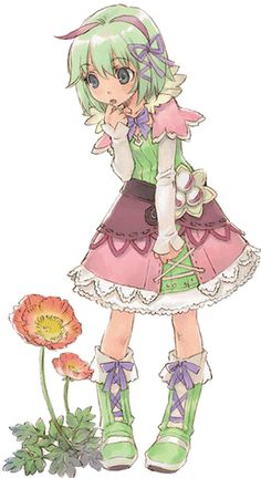 Amber - Rune Factory Wiki A Wiki about Rune Factory: A Fantasy Harvest Moon, Rune Factory 2: A Fantasy Harvest Moon, Rune Factory: Frontier, Rune Factory 3: A Fantasy Harvest Moon, Rune Factory: Tides of Destiny, Rune Factory 4. Fighting, Foraging, Mining, Skills, Requests, Monsters, Wooing, children, and more!