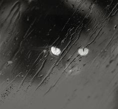 I'm watching you........by Alex Howitt