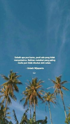 Quotes Rindu, Story Quotes, Tumblr Quotes, Text Quotes, Mood Quotes, Funny Quotes, Life Quotes, Qoutes, Hadith Quotes