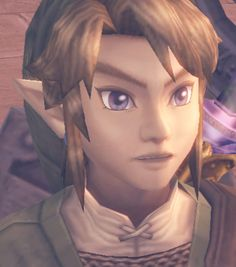 Legend of Zelda Blog Link Twilight Princess, Princess Zelda, Wii Party, The Dark One, City Folk, Hyrule Warriors, Viscount, Wild Wolf, Link Zelda