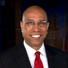After 40 years of being in the Portland TV market, we are now in the Eugene TV market. I miss our old anchors and weathermen. Especially do I miss Koin anchor Ken Boddie. He has the most wonderful Baritone voice.