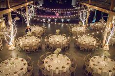 Gorgeous, Nashville Real Wedding at The Loveless Barn, captured by Nashville Photography Group! #w101nashville #nashvillephotographygroup #nashvilleweddings #thelovelessbarn