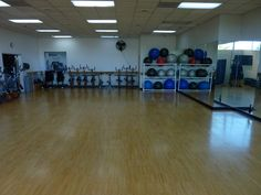 Join Zumba, Pilates, Yoga and Weight lifting classes in 21st century health club, Windsor.