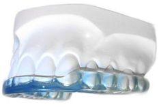 #ferula #bruxismo es una de las mejores soluciones antes #problemasdemordida entre los que se icluyen el #rechinar de #dientes