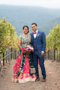 Photography: Susannah Gill - Photographic Storytelling - susannahgill.com  Read More: http://www.stylemepretty.com/california-weddings/2015/04/06/multi-cultural-holman-ranch-wedding/