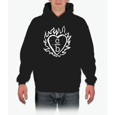 Clothes Over Bros logo shirt – One Tree Hill, Brooke Davis Hoodie