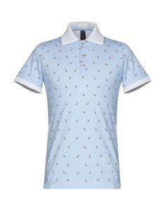 ANTONY MORATO Polo衫. #antonymorato #cloth Antony Morato, Polo Shirt, Men Casual, Short Sleeves, Mens Fashion, Mens Tops, Blue, Clothes, Shopping