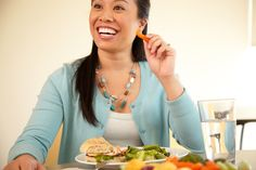 A Sample Diabetes Diet Plans and a Healthy Diet